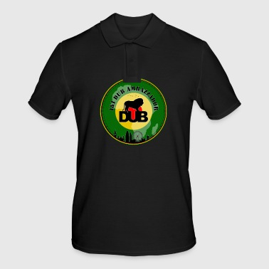 Dub Dub Ambassador - Men's Polo Shirt