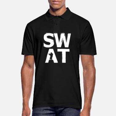 Swat SWAT - Polo hombre