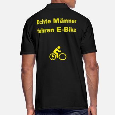 suchbegriff 39 fahrrad 39 poloshirts online bestellen. Black Bedroom Furniture Sets. Home Design Ideas