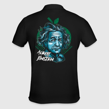 Albert Einstein Albert Einstein - Polo Homme