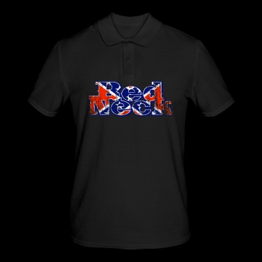 Redneck T-shirt & Gift - Men's Polo Shirt