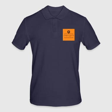 Dub The Dubs Collective - Men's Polo Shirt
