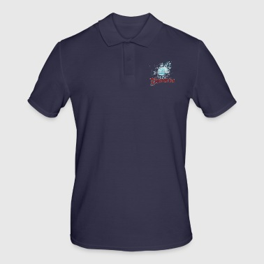 Bavaria - Bavaria - Men's Polo Shirt