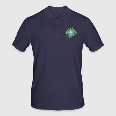 Animal Welfare animal welfare - Men's Polo Shirt