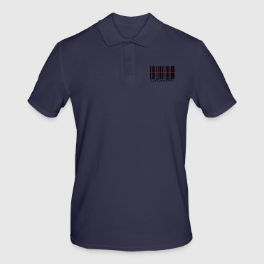 unknown - Men's Polo Shirt