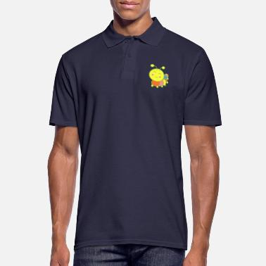 Caterpillar Caterpillar - Men's Polo Shirt
