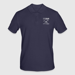 Citaten Hart Onder De Riem : I fly drone koel citaten van iv shirts spreadshirt