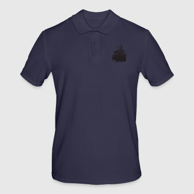Destiny Titan Destiny - Men's Polo Shirt