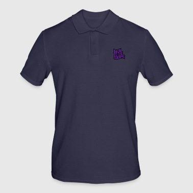Back To The Culture - Men's Polo Shirt