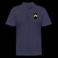 Koszulki polo z motywem Odznaki Wojskowe – zamów online  2gIbD