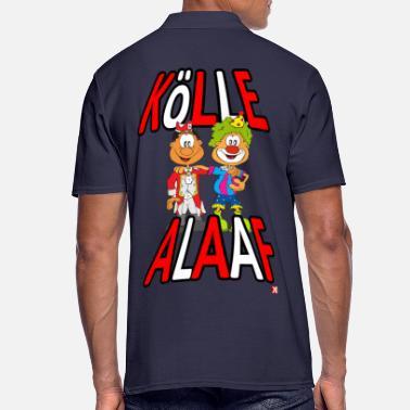 Suchbegriff   Karneval  Poloshirts online bestellen   Spreadshirt 6737664cbc
