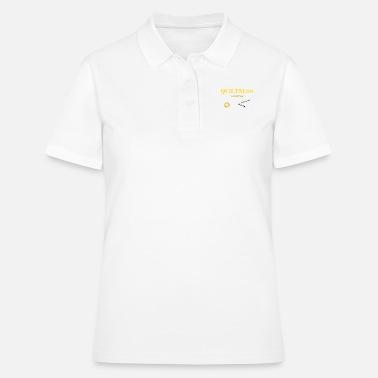 d30ec47e7 Pedir en línea Frase Camisetas polo