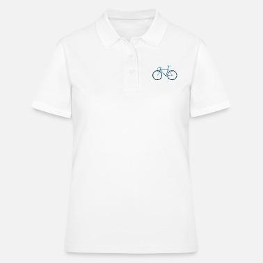 21554e45e Pedir en línea Montar Camisetas polo