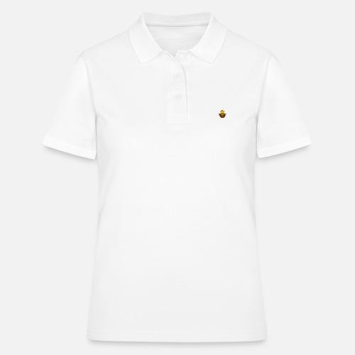 Ich Bin Nicht Erwachsen Lustige Spruche Alter Frauen Poloshirt