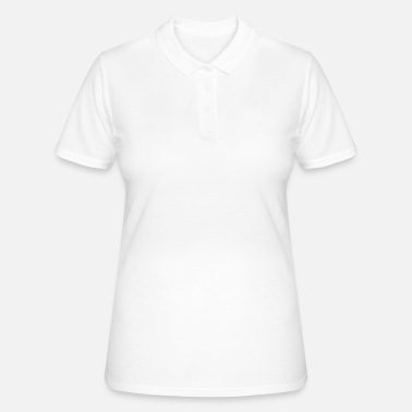 Restroom Restrooms - Toilets Shirt - Women's Polo Shirt