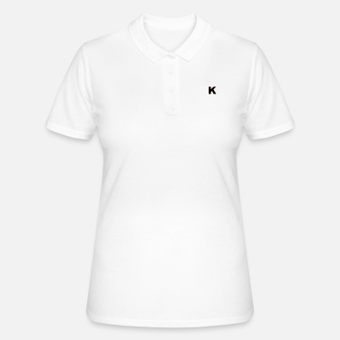 O K K - Women's Polo Shirt