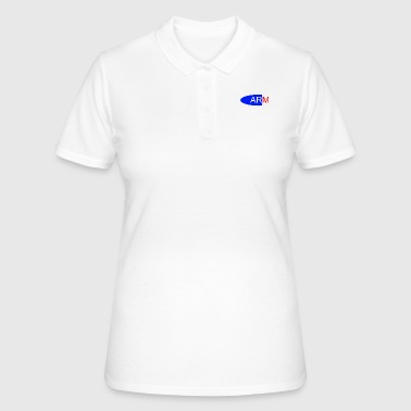Arme ARM - Women's Polo Shirt