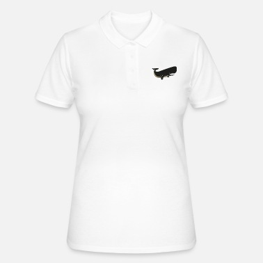 Valas valas - Women's Polo Shirt