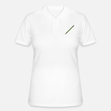 Pin pin - Women's Polo Shirt