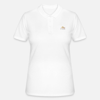 Krypa krypa - Women's Polo Shirt