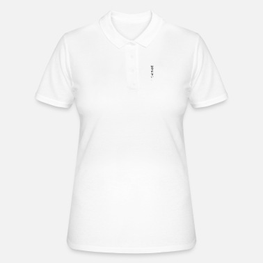 Shikata ga nai. - Women's Polo Shirt