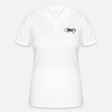 Form to form - Women's Polo Shirt