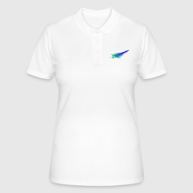 Schwert schwert - Women's Polo Shirt