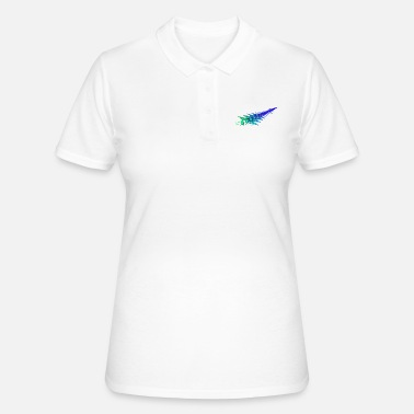 Zwaard zwaard - Women's Polo Shirt