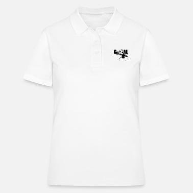 2f797d905 Koszulki polo z motywem Bramka – zamów online | Spreadshirt