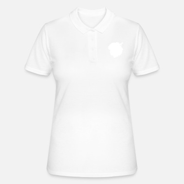 Afro Afro - Women's Polo Shirt