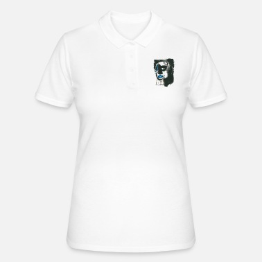 Portret 04 - Women's Polo Shirt