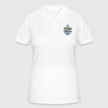 Marynarz Marynarz - Women's Polo Shirt