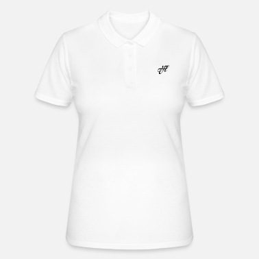 Picture Horizon Pictures Deluxe Black - Women's Polo Shirt