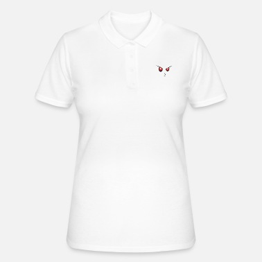 Zure … zuur - Women's Polo Shirt