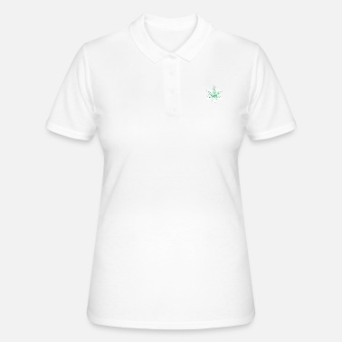 Hamppu hamppu - Women's Polo Shirt