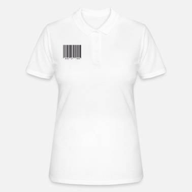 END OF TIME - Women's Polo Shirt