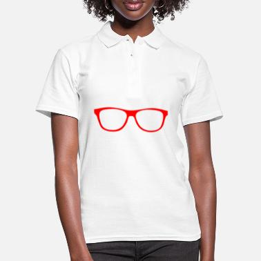 Computing computer - Women's Polo Shirt