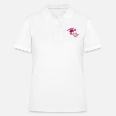 Evolution oncle T-Shirt Hommes Motif Cadeau Idée naissance bébé enfant nièce neveu