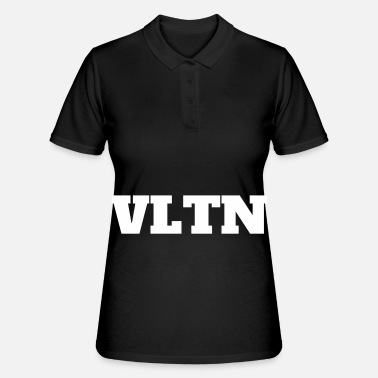 Fashion Fashion Fashion - Women's Polo Shirt