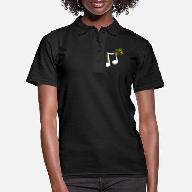 High Grade High Grade - Women's Polo Shirt