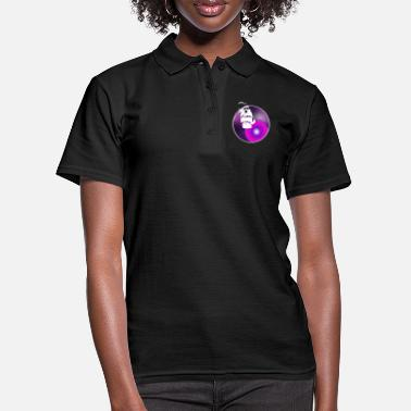 Space Ship Space ship - Women's Polo Shirt
