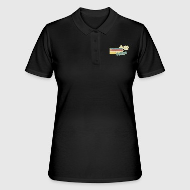 Pattaya Pattaya Thailand - Women's Polo Shirt