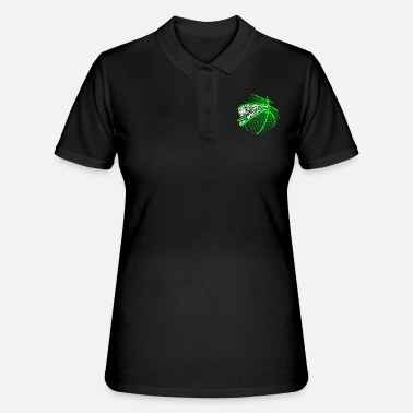 Sports Motivation sports - Women's Polo Shirt