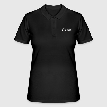 Stylish Stylish Original. - Women's Polo Shirt