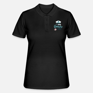 Reis reis - Women's Polo Shirt