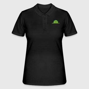 Tier Tiere - Women's Polo Shirt