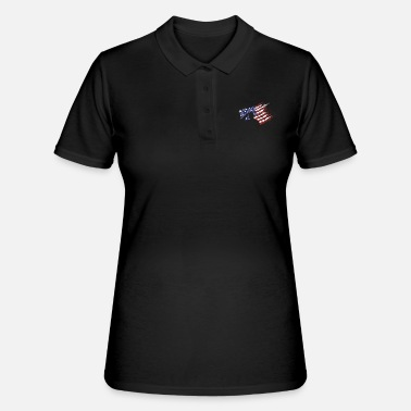 Day Memorial Day - Memorial Day - Women's Polo Shirt