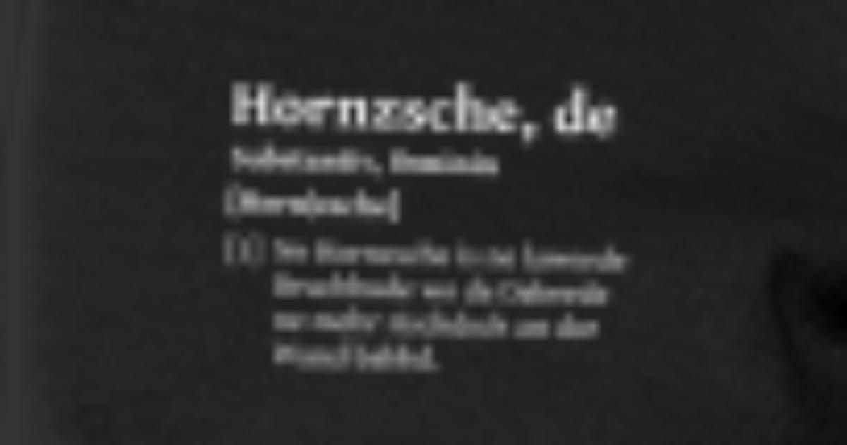 Hausbau Renovieren Sächsisch Sachsen Shirt Spruch Frauen Poloshirt Spreadshirt