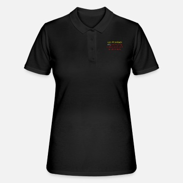 Mathematics Mathematics mathematics mathematics mathematics mathem - Women's Polo Shirt