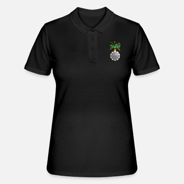 Decoration Christmas decoration - Women's Polo Shirt